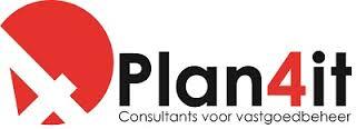Plan4it